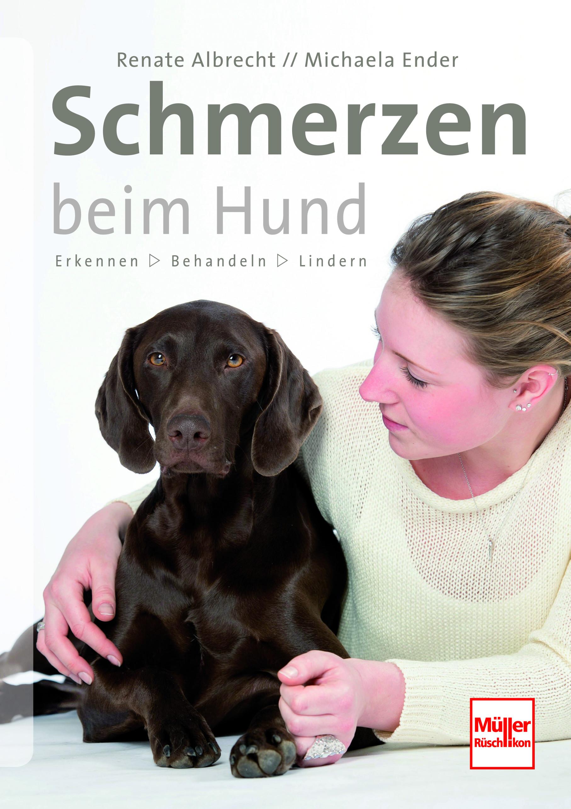 Titelbild Buch (2)